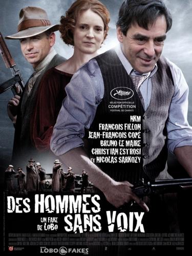 fillon_cope_nkm_hommes_sans_loi_lobo_lobofakes.jpg