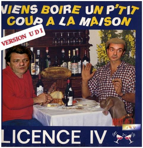 licence borloo.jpg