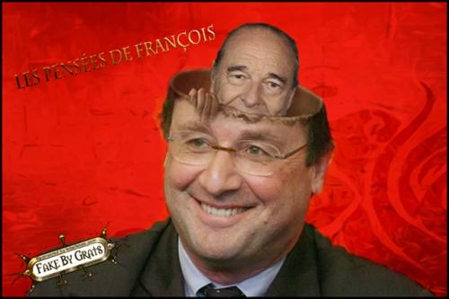 chirac_hollande.jpg