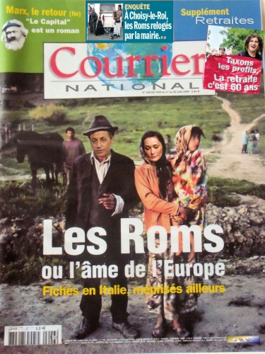 courrier national.jpg
