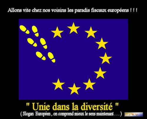 europe pas.jpg