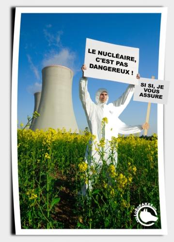 nucleaire_pas_dangereux_lobo_lobofakes.jpg