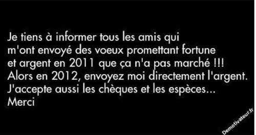 voeux-2012-humo.jpg