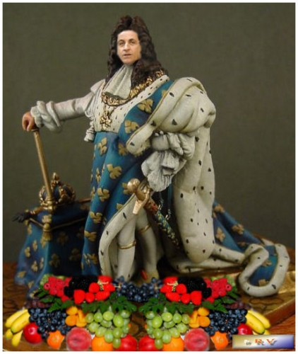 Louis XIV fruits.jpg