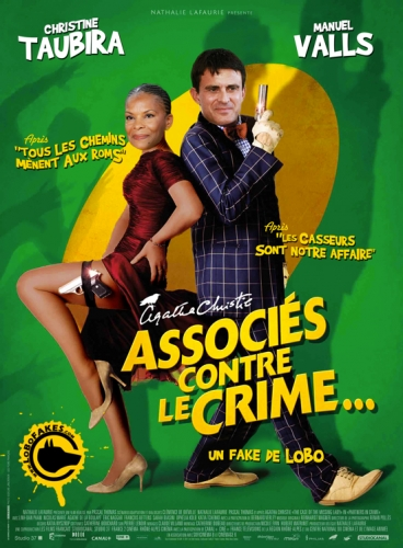 taubira_valls_associes_contre_le_crime_lobo_lobofakes.jpg
