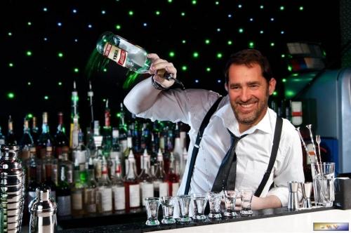 vodka castanair.jpg