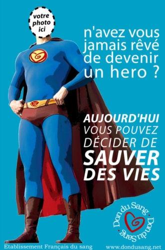 sang superman.jpg