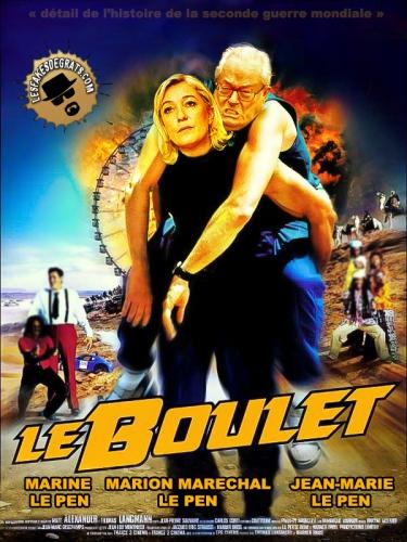 jean-marie_le_pen_marine_le_pen_le_boulet_fake_fakes_parodie_politique_les_fakes_de_grats.jpg