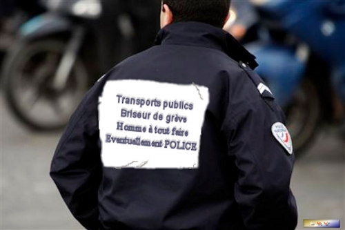 policeétransport.jpg