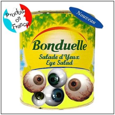 BonduelleCorn.jpg