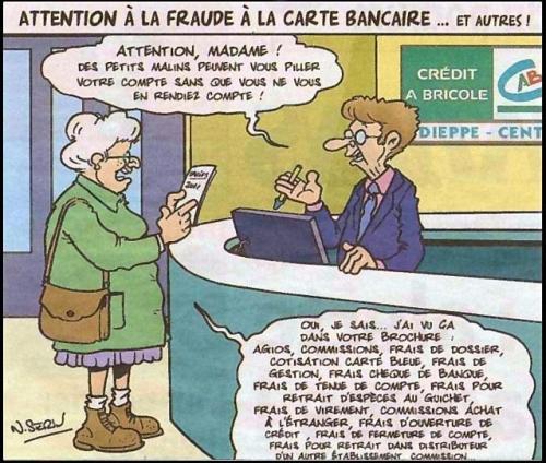 fraude_a_la_carte_bancaire.jpg