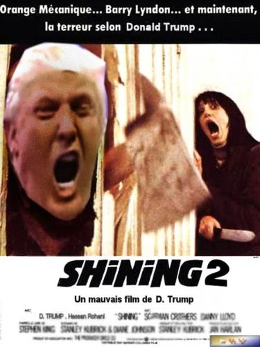 trump shining.jpg