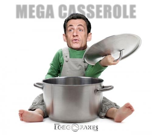 sarkozy_mega_casserole_lobo_lobofakes.jpg