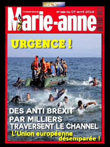 marianne cover.jpg