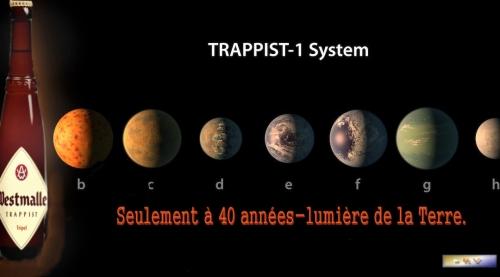 trappist 1.jpg