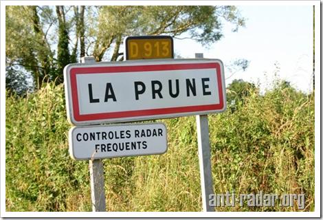 prune.png