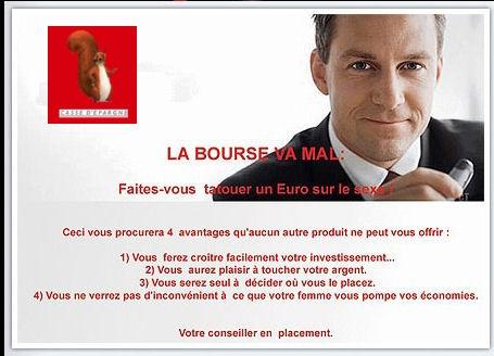 http://deliredumonde.hautetfort.com/media/01/02/1553217534.jpg