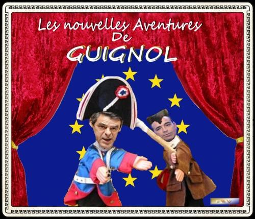 guignol.jpg