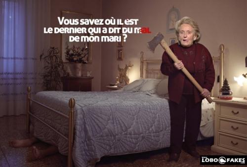 chirac_bernadette_hache_lobo_lobofakes-650x440.jpg