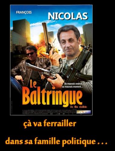 Le-Baltringue-Affiche-France_m.jpg