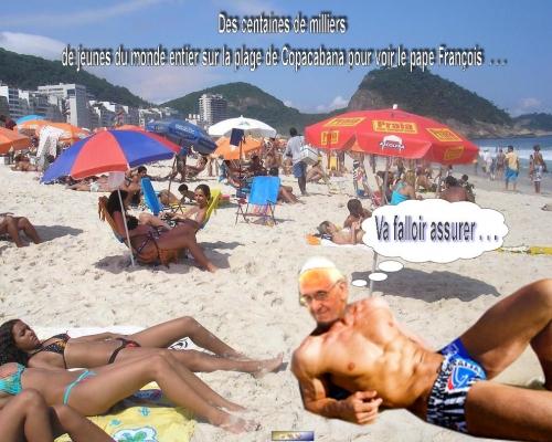 CopacabanaBrasil.jpg