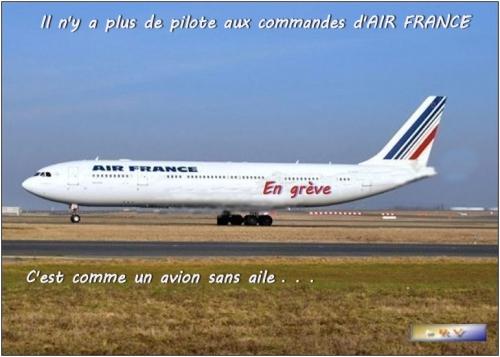air france.jpg