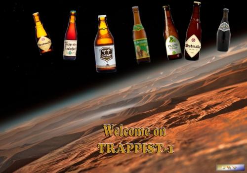trappist.jpg